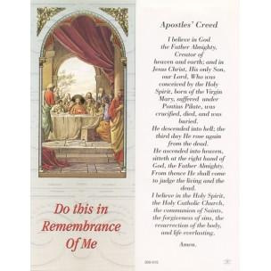 http://monticellis.com/3299-3552-thickbox/apostles-creed-bookmark-cm6x155-2-1-2x-6-1-8.jpg