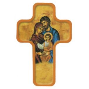 http://monticellis.com/334-378-thickbox/icon-holy-family-cross-fridge-magnet-cm4x6-2-1-2x-4-1-4.jpg