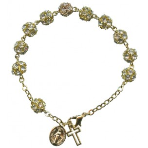 http://monticellis.com/3359-3619-thickbox/strass-rosary-bracelet-crystal-gold-plated-mm8.jpg