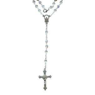 http://monticellis.com/3364-3624-thickbox/necklace-bohemia-crystal-rosary-aurora-borealis-simple-link-mm5-crystal.jpg