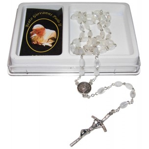 http://monticellis.com/3366-3626-thickbox/pope-john-paul-ii-imitation-mother-of-pearl-rosary-mm6x8-simple-link-white-1555-02.jpg