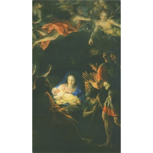 http://monticellis.com/3437-3724-thickbox/holy-card-of-the-nativity-cm7x12-2-3-4x-4-3-4.jpg