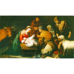 http://monticellis.com/3441-3729-thickbox/holy-card-of-the-nativity-cm7x12-2-3-4x-4-3-4.jpg