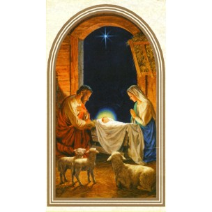 http://monticellis.com/3466-3765-thickbox/holy-card-of-the-nativity-cm7x12-2-3-4x-4-3-4.jpg