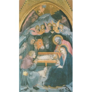 http://monticellis.com/3485-3788-thickbox/holy-card-of-the-nativity-cm7x12-2-3-4x-4-3-4.jpg