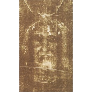 http://monticellis.com/3493-3798-thickbox/holy-card-of-shroud-cm7x12-2-3-4x-4-3-4.jpg