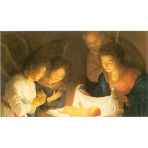 http://monticellis.com/3495-3800-thickbox/holy-card-of-nativity-cm7x12-2-3-4x-4-3-4.jpg