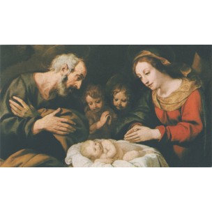 http://monticellis.com/3496-3802-thickbox/holy-card-of-nativity-cm7x12-2-3-4x-4-3-4.jpg