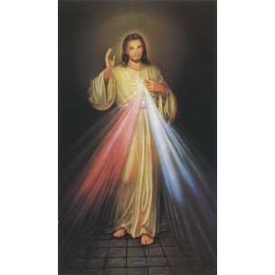 http://monticellis.com/3498-3805-thickbox/holy-card-of-the-divine-mercy-cm7x12-2-3-4x-4-3-4.jpg