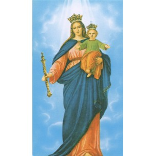 http://monticellis.com/3500-3808-thickbox/holy-card-of-our-lady-helper-of-christians-cm7x12-2-3-4x-4-3-4.jpg
