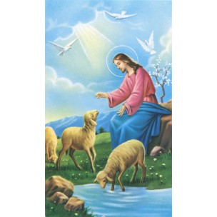 http://monticellis.com/3503-3811-thickbox/holy-card-of-jesus-the-shepherd-cm7x12-2-3-4x-4-3-4.jpg