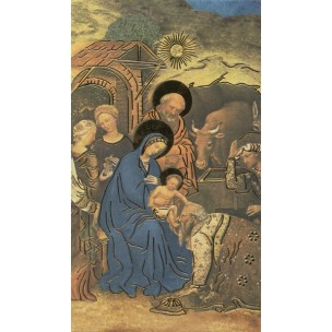 http://monticellis.com/3506-3816-thickbox/holy-card-of-the-nativity-with-gold-foil-cm7x12-2-3-4x-4-3-4.jpg