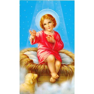http://monticellis.com/3509-3819-thickbox/holy-card-of-baby-jesus-cm7x12-2-3-4x-4-3-4.jpg