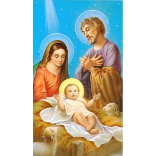 http://monticellis.com/3510-3820-thickbox/holy-card-of-the-nativity-cm7x12-2-3-4x-4-3-4.jpg