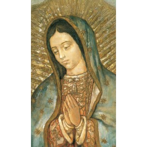 http://monticellis.com/3516-3826-thickbox/holy-card-of-our-lady-of-guadalupe-cm7x12-2-3-4x-4-3-4.jpg