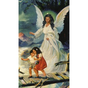 http://monticellis.com/3518-3828-thickbox/holy-card-of-the-guardian-angel-cm7x12-2-3-4x-4-3-4.jpg