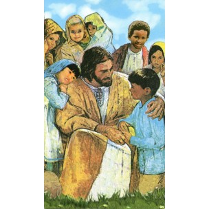 http://monticellis.com/3519-3829-thickbox/holy-card-of-jesus-with-children-cm7x12-2-3-4x-4-3-4.jpg