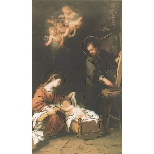 http://monticellis.com/3520-3830-thickbox/holy-card-of-nativity-with-gold-foil-cm7x12-2-3-4x-4-3-4.jpg