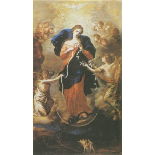 http://monticellis.com/3528-3838-thickbox/holy-card-of-assumption-cm7x12-2-3-4x-4-3-4.jpg