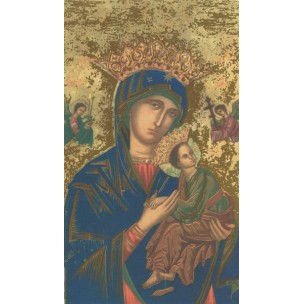 http://monticellis.com/3536-3848-thickbox/holy-card-of-icon-perpetual-help-cm7x12-2-3-4x-4-3-4.jpg