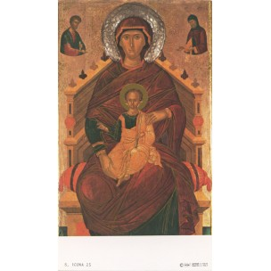 http://monticellis.com/3537-3850-thickbox/holy-card-of-icon-mother-and-child-cm7x12-2-3-4x-4-3-4.jpg