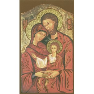 http://monticellis.com/3549-3864-thickbox/holy-card-of-icon-holy-family-cm7x12-2-3-4x-4-3-4.jpg