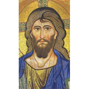 http://monticellis.com/3551-3867-thickbox/holy-card-of-year-of-the-faith-pantocrator-cm7x12-2-3-4x-4-3-4.jpg