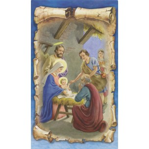 http://monticellis.com/3553-3869-thickbox/holy-card-of-the-nativity-cm7x12-2-3-4x-4-3-4.jpg