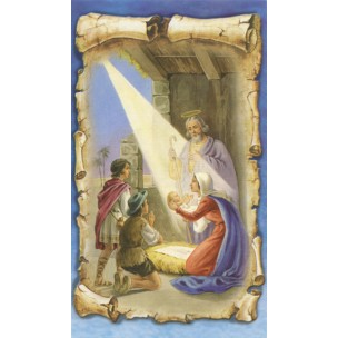 http://monticellis.com/3554-3870-thickbox/holy-card-of-the-nativity-cm7x12-2-3-4x-4-3-4.jpg