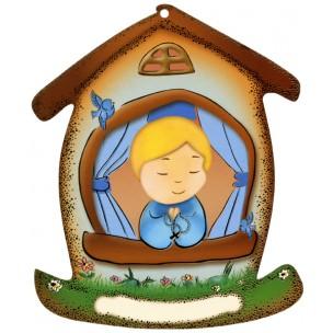 http://monticellis.com/3560-3918-thickbox/child-house-shaped-plaque-cm105x125-4x5.jpg