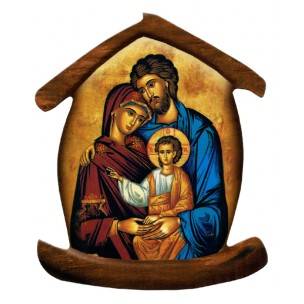 http://monticellis.com/3576-3933-thickbox/icon-holy-family-house-shaped-magnet-cm55x66-2-1-4-x-2-5-8.jpg
