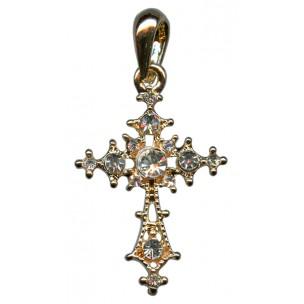 http://monticellis.com/3587-3945-thickbox/cruz-colgante-chapado-en-oro-con-cristales-claros-cm3-1-1-8.jpg