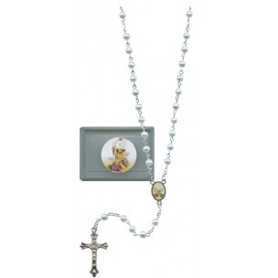 http://monticellis.com/3604-3973-thickbox/first-communion-rosary-in-white-with-a-communion-rosary-box.jpg