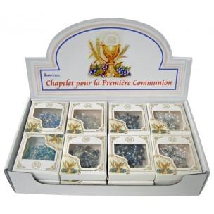 http://monticellis.com/3608-3982-thickbox/24pc-display-of-communion-rosaries.jpg