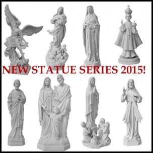 http://monticellis.com/3617-4585-thickbox/statue-de-marbre-composite-en-blanc-de-saint-joseph-avec-l-enfant-cm405-16.jpg
