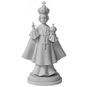 http://monticellis.com/3622-4001-thickbox/estatua-de-marmol-compuesto-de-blanco-del-nino-jesus-de-praga-cm285-11-1-4.jpg