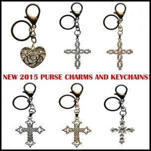 http://monticellis.com/3628-4584-thickbox/new-2015-purse-charms-and-keychains.jpg