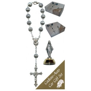 http://monticellis.com/3737-4148-thickbox/miraculous-car-statue-scbmc1-with-decade-rosary-rd1480s.jpg