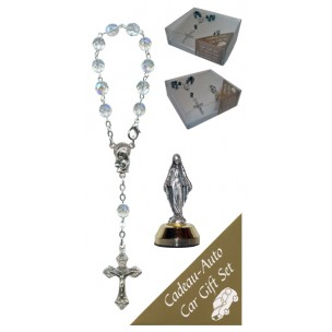 http://monticellis.com/3742-4153-thickbox/miraculous-car-statue-scbmc1-with-decade-rosary-rdt400-15.jpg
