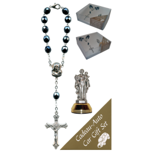 http://monticellis.com/3759-4247-thickbox/stjoseph-car-statue-scbmc3-with-decade-rosary-rd850a-14.jpg