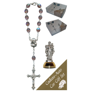http://monticellis.com/3762-4250-thickbox/stjoseph-car-statue-scbmc3-with-decade-rosary-rd850a-16.jpg