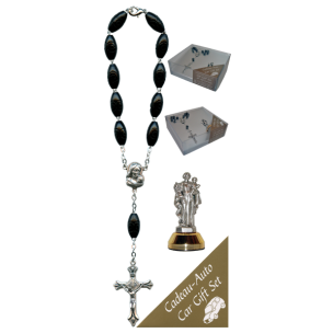 http://monticellis.com/3764-4253-thickbox/stjoseph-car-statue-scbmc3-with-decade-rosary-rd164-3.jpg