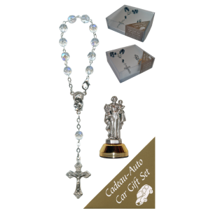 http://monticellis.com/3765-4254-thickbox/stjoseph-car-statue-scbmc3-with-decade-rosary-rdt400-15.jpg