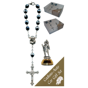 http://monticellis.com/3772-4261-thickbox/stchristopher-car-statue-scbmc4-with-decade-rosary-rd850a-14.jpg