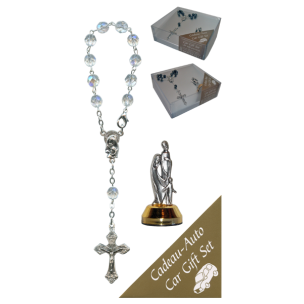 http://monticellis.com/3786-4275-thickbox/holy-family-car-statue-scbmc5-with-decade-rosary-rdt400-15.jpg