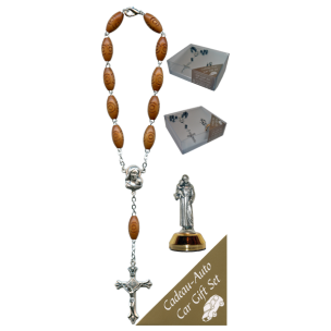 http://monticellis.com/3790-4279-thickbox/stanthony-car-statue-scbmc6-with-decade-rosary-rd164-1.jpg