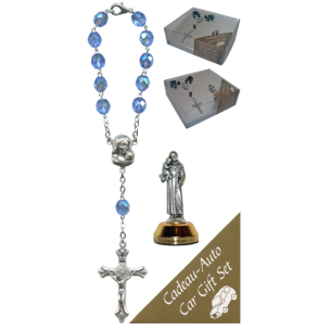 http://monticellis.com/3793-4282-thickbox/stanthony-car-statue-scbmc6-with-decade-rosary-rd850-11.jpg