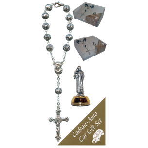http://monticellis.com/3797-4286-thickbox/stanthony-car-statue-scbmc6-with-decade-rosary-rd1480s.jpg