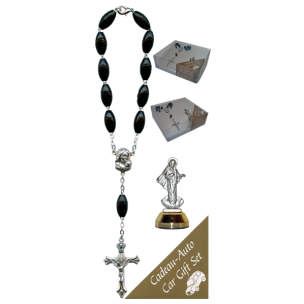 http://monticellis.com/3816-4304-thickbox/medjugorje-car-statue-scbmc8-with-decade-rosary-rd164-3.jpg