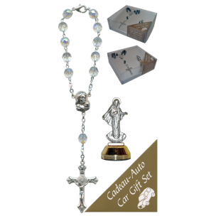 http://monticellis.com/3819-4307-thickbox/medjugorje-car-statue-scbmc8-with-decade-rosary-rd850a-15.jpg